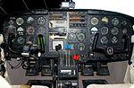 Piper PA-31-... Navajo ... AN1189363.jpg
