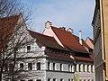 Pirna, Germany - panoramio (811).jpg