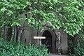 Pirtsgaru kapsēta, Zaņas pagasts, Saldus novads, Latvia - panoramio.jpg