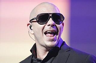 Juan Carlos Briquet - Pitbull