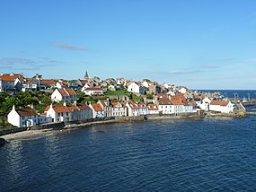 Pittenweem, Fife, Scotland.jpg