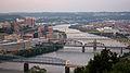Pittsburgh-2011-08-15-055 (6078133907).jpg