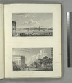 Pl. 1. New-York; Pl. 2. Broadway from the park (NYPL Hades-119321-54358).tif