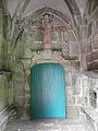Plabennec (29) Chapelle de Loc-Maria-Lann 09.JPG