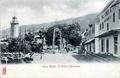 Place Bertin, Saint-Pierre.png