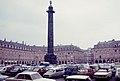 Place Vendôme August 1, 1968.jpg