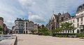 Place de la Libération, Troyes 20140509 3.jpg