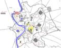 Plan Rome- Boog van Gratianus.png