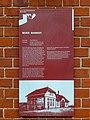 Plaque Bahnhof, Bischofsheim (20181223 153527).jpg