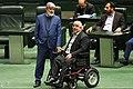 Plasco disaster report in Islamic parlement Iran-39.jpg