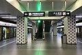 Platform of Dalianpo Station (20180728161129).jpg
