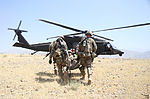 Platoon live-fire training in eastern Afghanistan 150703-A-NJ230-279.jpg