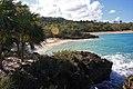 Playa Maguana, Guantanamo, Cuba (8578045204).jpg
