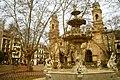 Plaza Constitucion (847889864).jpg
