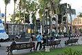 Plaza Rizal.JPG