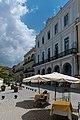 Plaza Vieja, La Habana (17314835652).jpg