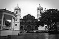 Plaza de la Catedral....jpg
