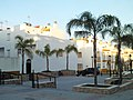Plaza de los Jameles.jpg