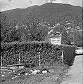 Plek met rommel bij Casa del Sole in Locarno, Bestanddeelnr 254-5299.jpg