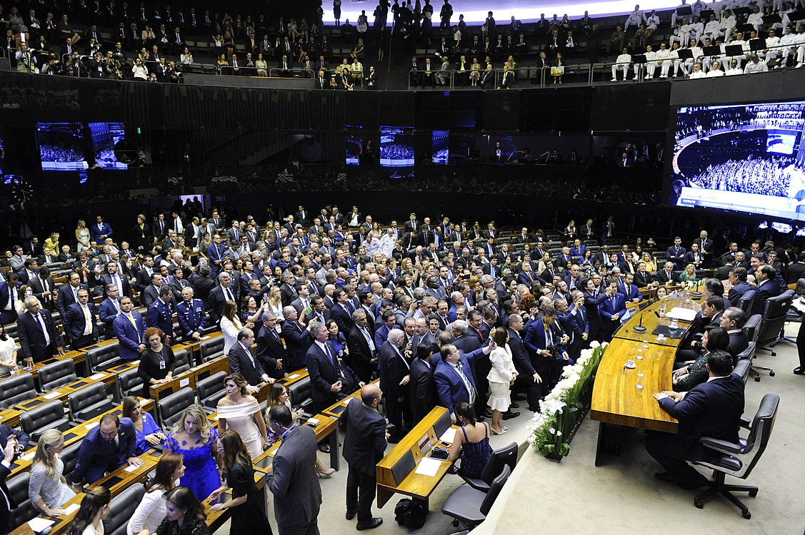 Plenário do Congresso (44744866820).jpg