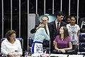Plenário do Congresso - Diploma Mulher-Cidadã Bertha Lutz 2015 (16786141232).jpg
