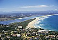 Plettenberg Bay's Lookout - South Africa (2417712635).jpg