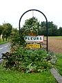 Pleurs-FR-51-panneau d'agglomération.jpg