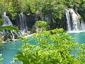 Plitvice lakes (18).JPG