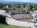 Plovdiv Roman Theater (48911581092).jpg