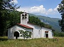 Podbela Slovenia - church.jpg