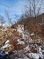 Podhradík sneh 18 Slovakia 6.jpg