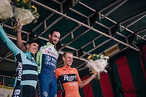 Podium Antwerp Port Epic 2018 .jpg