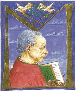 Image result for poggio bracciolini