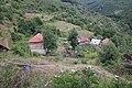 Pogled iz sela,Krakornica - panoramio.jpg