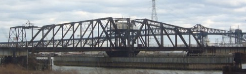 File:Point No Point Passaic River.tiff