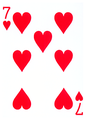 Poker-sm-228-7h.png