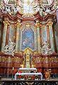 Poland-00603 - St. Stanislaus Altar (30248927562).jpg