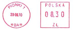 Poland stamp type GD17.jpg