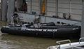 Police Fluviale de Paris - Zodiac Helios.jpg