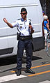 Police officer in Cannes.jpg