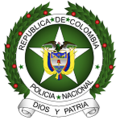 Policia Colombia.png