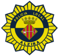 Policia Local Alzira.PNG