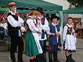 Polish Uplanders (Rudołowice-Przeworsk, Harta) 3.JPG