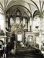 Pologne Dantzig-Synagoge01 detruit.jpg