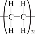 Polyetylen2.png