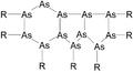 Polyzyklisches Arsen.png