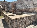 Pompei 17 19 21 376000.jpeg