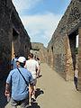 Pompeii Passages (15234230844).jpg