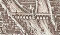 Pont Neuf in 1618.jpg
