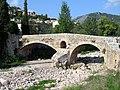 Pont Romà 04.jpg
